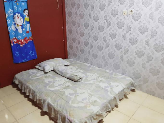OYO Life 2985 Kost Devira, Bekasi