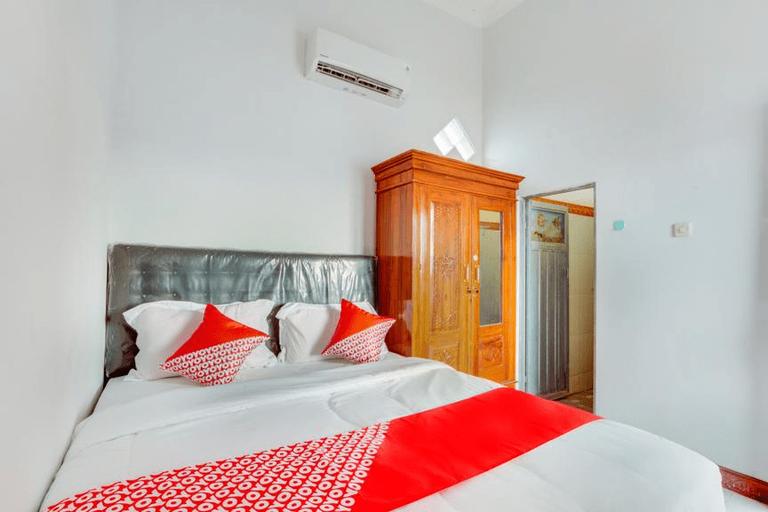 OYO 3074 Orange Inn, Madiun