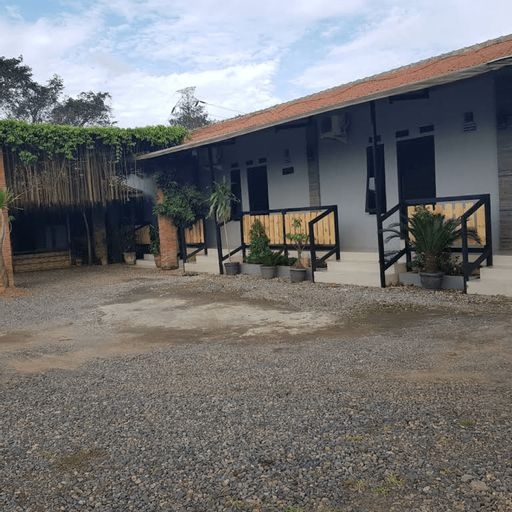 Hotel Nuansa Asri Kudus, Kudus
