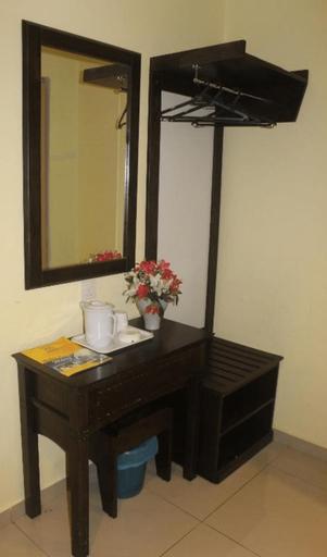Sun Inns Meru Jaya, Kinta