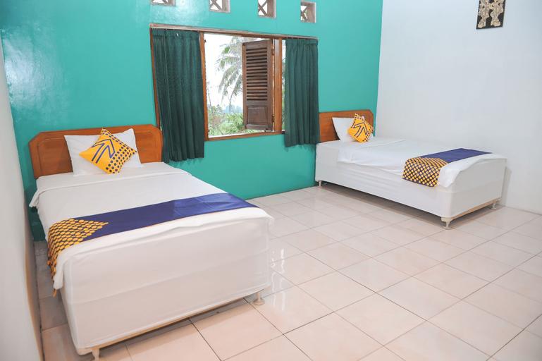 SPOT ON 2584 Hotel Karya Nunggal Asri, Sumedang