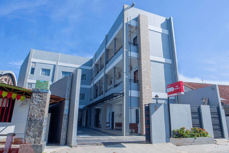 OYO 2973 Hba Residence, Banyumas