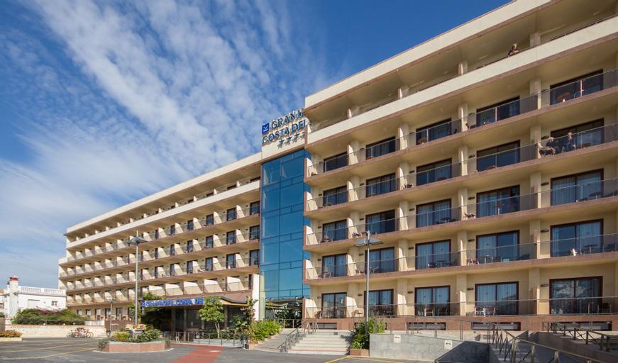 VIK Gran Hotel Costa del Sol, Málaga