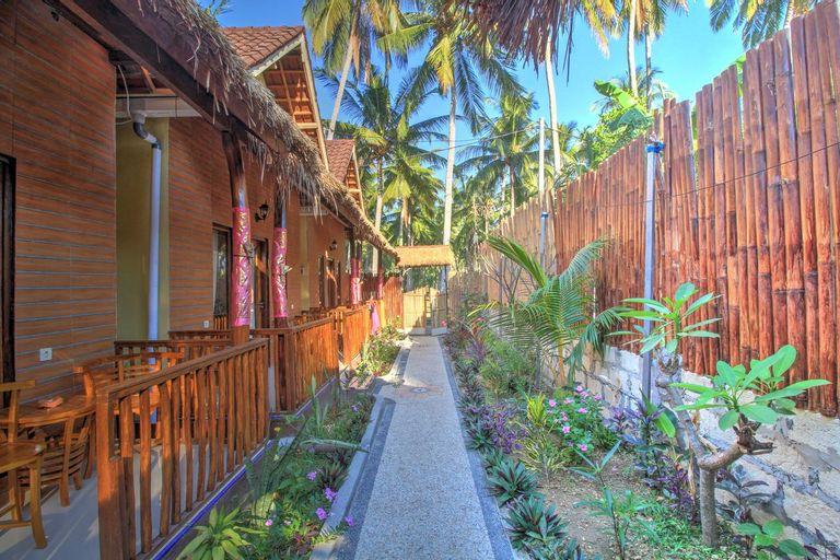 Sari Nadi Homestay, Klungkung