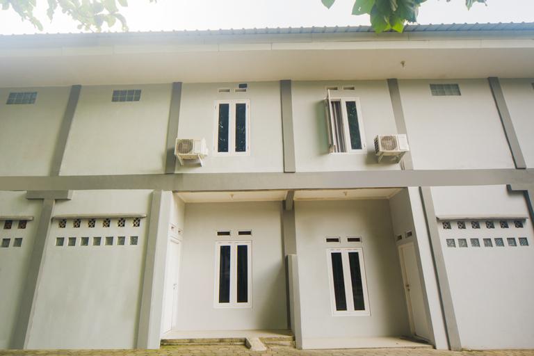 OYO 3353 GRIYA DIFA, Bogor