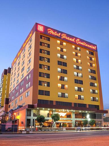 Hotel Grand Continental Kuantan, Kuantan