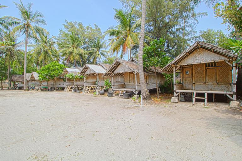 Mutiara Tidung Resort , Thousand Islands