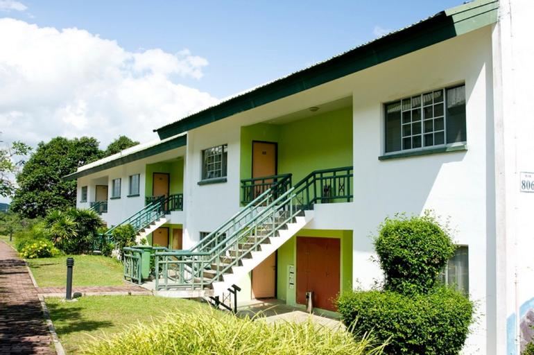 Bintan Services Apartment, Bintan