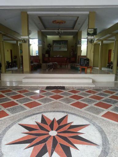 D'Cemara Guest House, Jambi