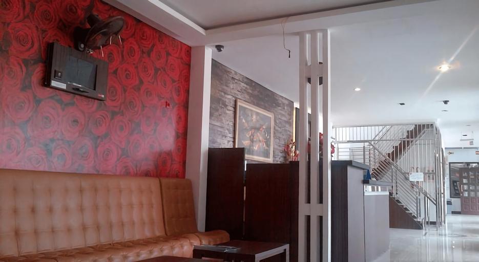 Cozy Hotel, Samarinda