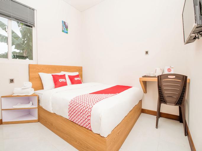 OYO 3307 Ayudia Guesthouse, Denpasar