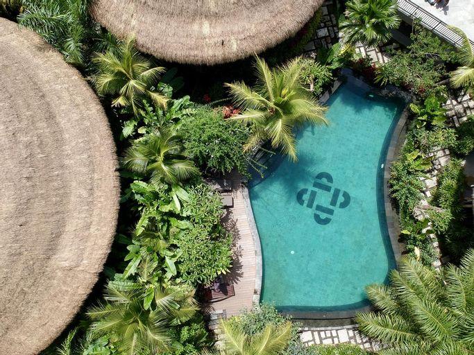 Honai Resort, Gianyar