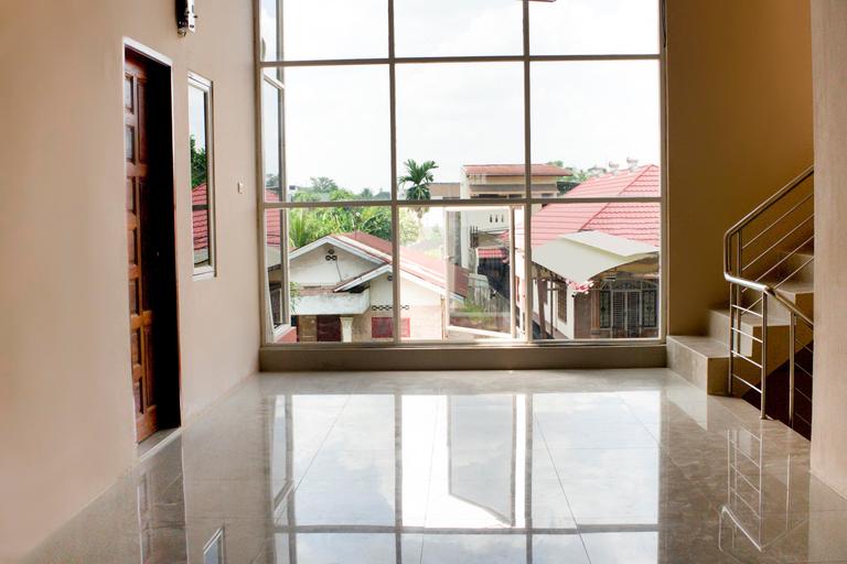 OYO 2784 Nadira Residence, Medan