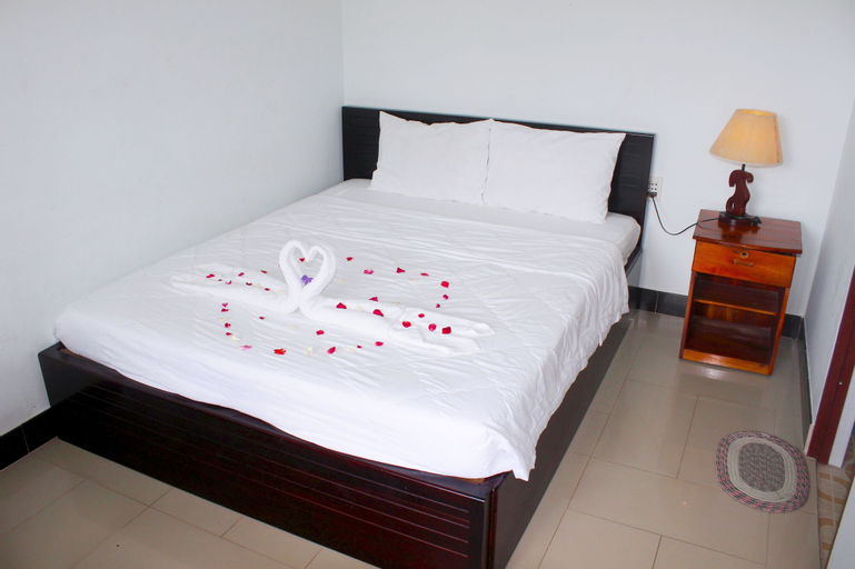 Hai Yen Resort, Phan Thiết