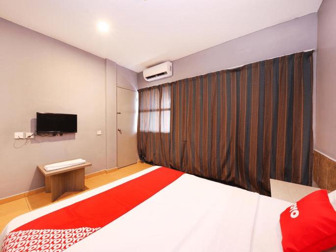 OYO 89676 Hotel 22, Seremban