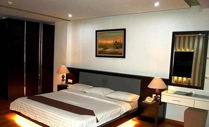PIH HOTEL BATAM, Batam