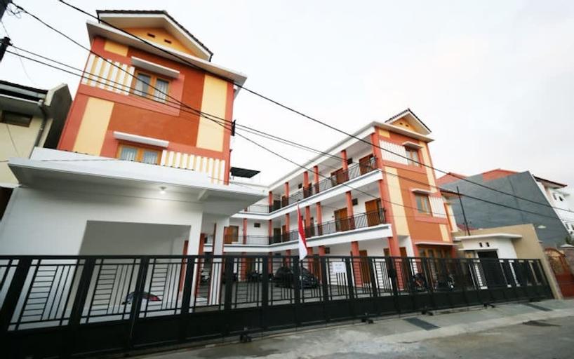 SOFIA Residence, Malang
