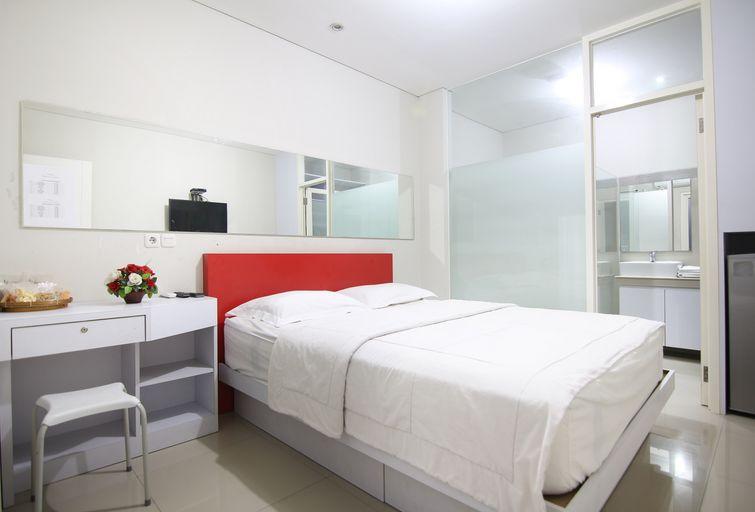 Kanwa Residence, Surabaya