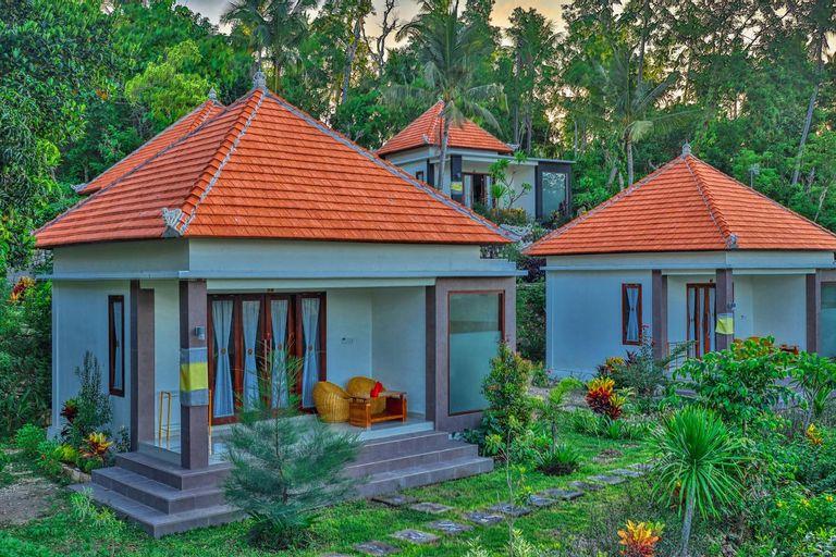 Arya Resort Nusa Penida, Klungkung