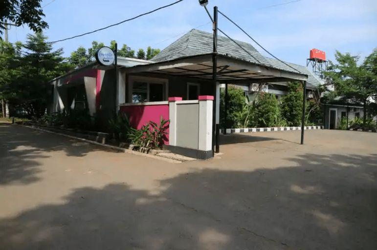 Favorite Guest House, Purwakarta