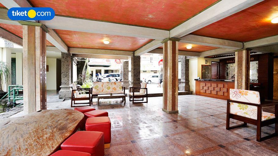 Bali Bungalo Hotel Kuta, Badung