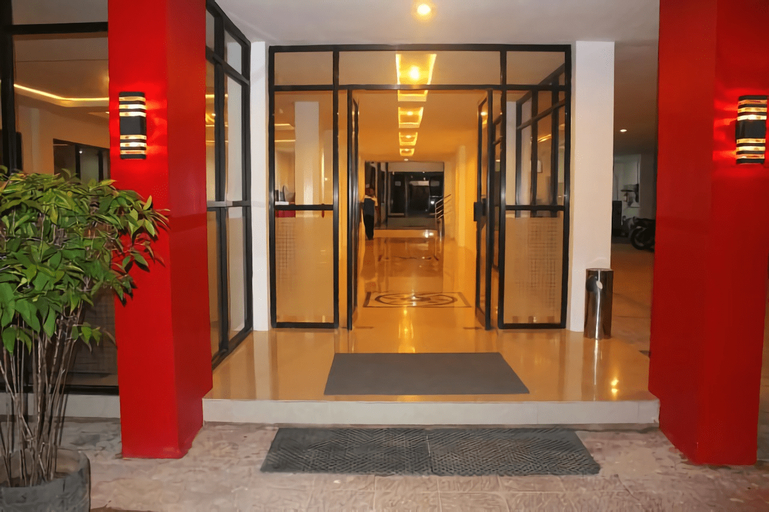 Griya Duta Hotel, Banjarbaru