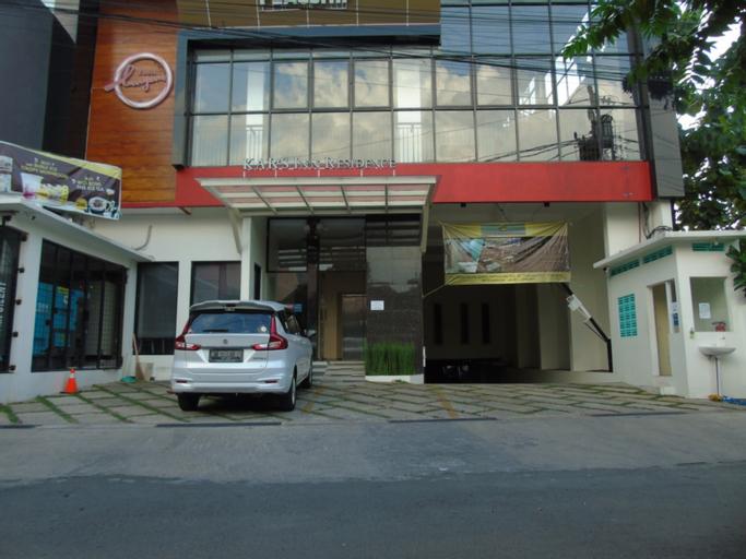 Kars Inn Semarang, Semarang