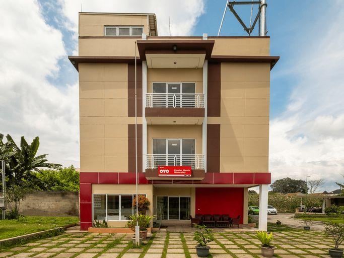 OYO 2947 Cluster Harris Home Stay & Kos Near Rumah Sakit Umum Baros, Cimahi