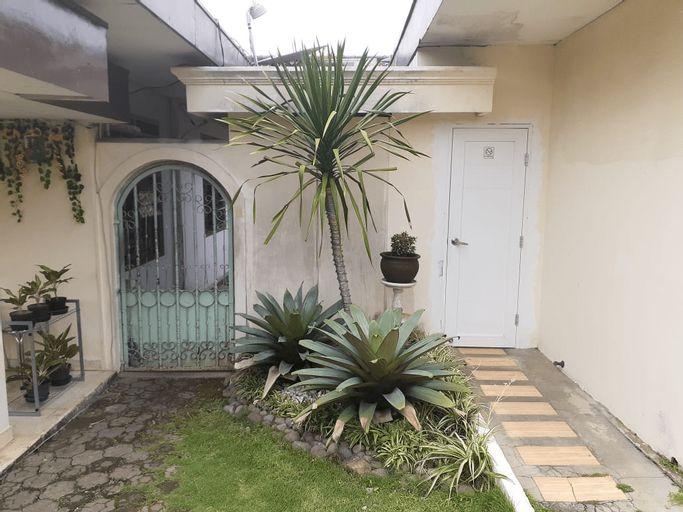 GIO Guesthouse Bogor, Bogor