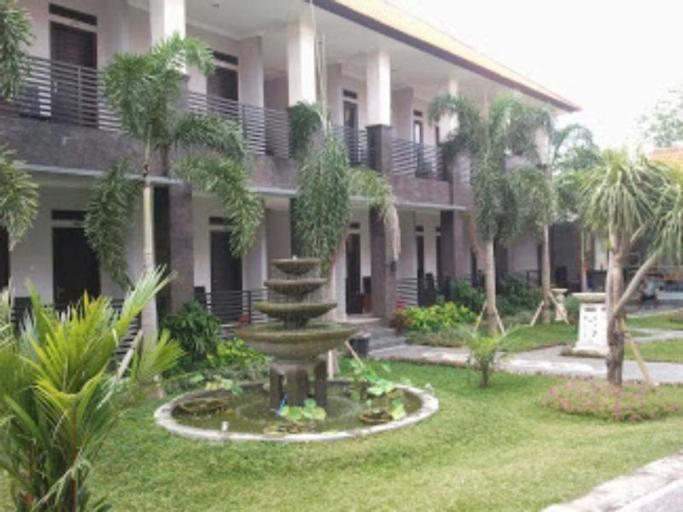 Hotel Diana, Denpasar