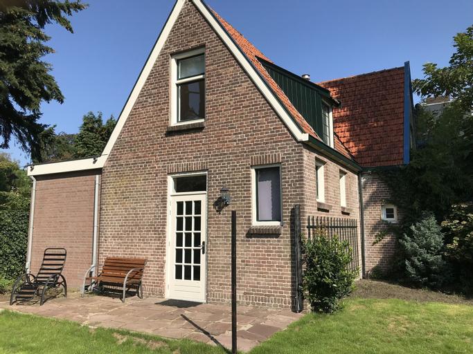 Hilversum Guesthouse, Hilversum