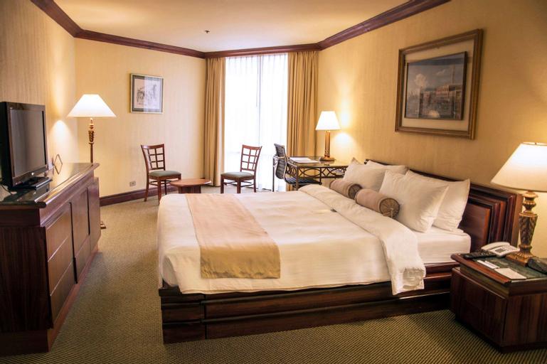 Wyndham San Jose Herradura Hotel & Convention Center, Belén