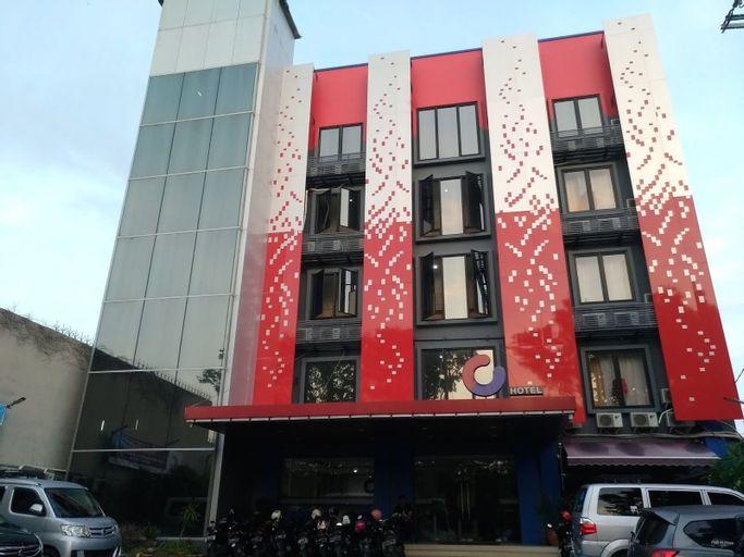 C Hotel Cirebon, Cirebon