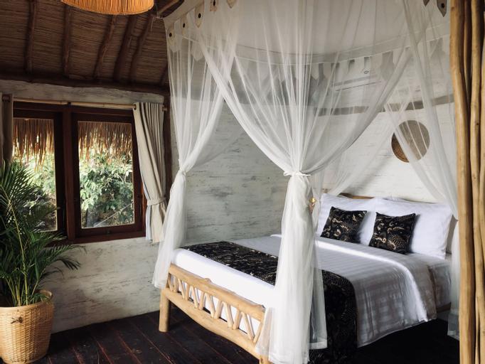 The Korowai Bali, Badung