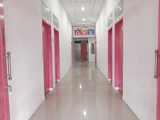 OYO 3477 Herman Residence, Medan