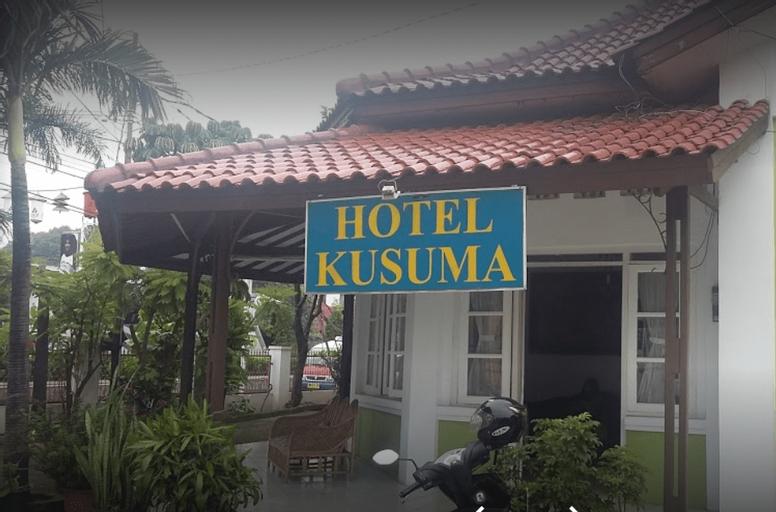 Hotel Kusuma, Purwakarta
