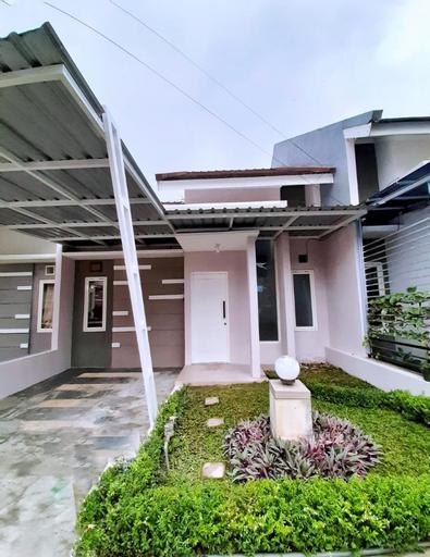 Villa Utari 2, Malang