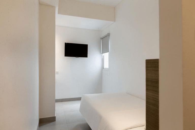 Amaris Hotel Slipi, West Jakarta