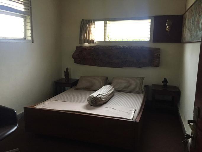 SPOT ON 3288 Villa Ramayana, Bogor