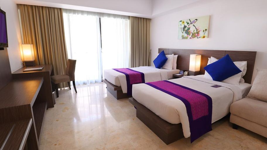 Park Regis Kuta Hotel, Badung