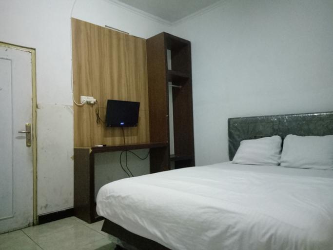 Hotel Wisma Permata Makassar, Makassar