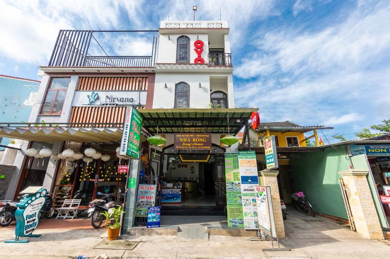 Bong's House Homestay, Hội An