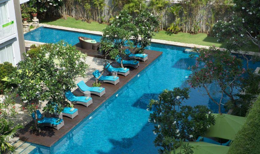 Ibis Styles Bali Benoa, Badung