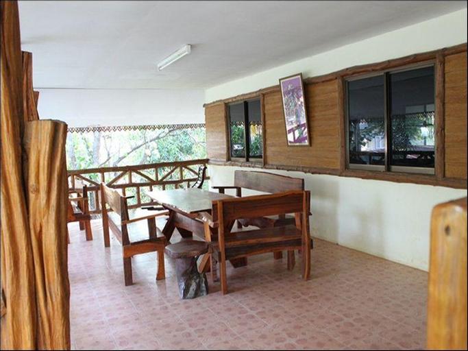 Sabaijit Resort Pranburi, K. Sam Roi Yot