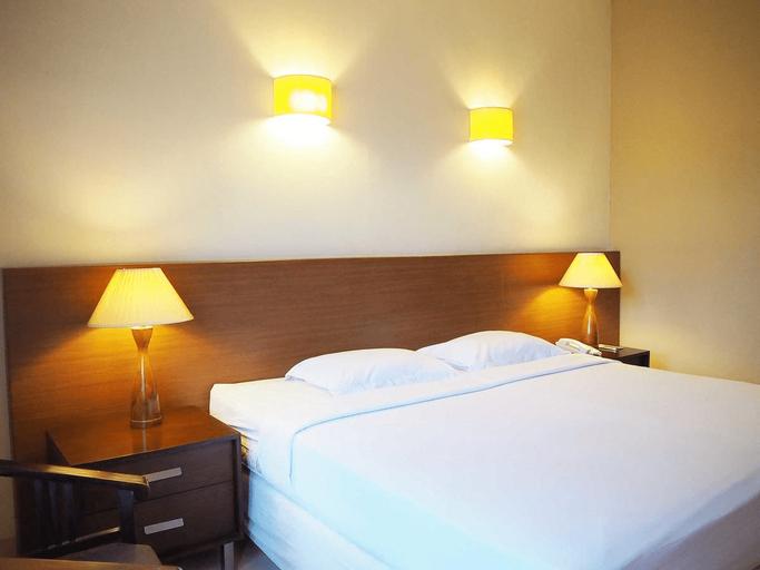 Sari Kuring Indah Hotel, Cilegon