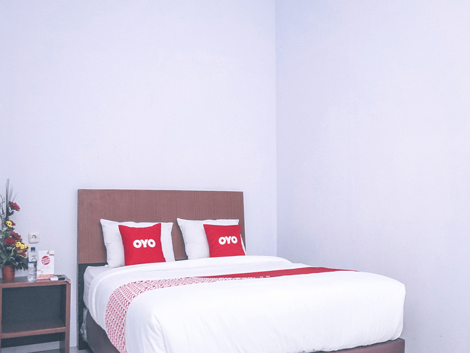 OYO 2044 Star Hill Inn, Serdang Bedagai