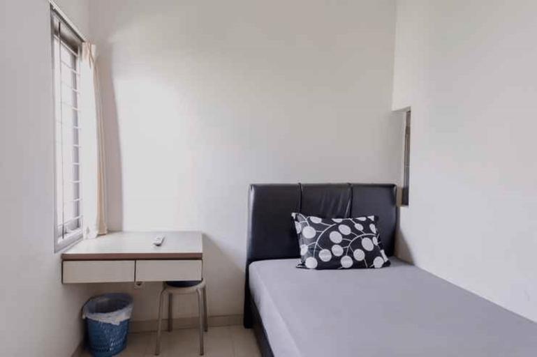 Comfort House ( Married Couple Concept ), Balikpapan