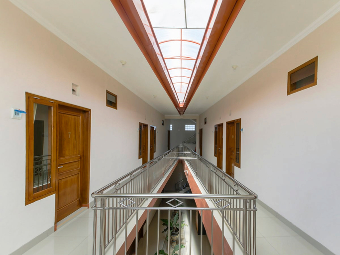 OYO 3314 Syariah House, Banyumas