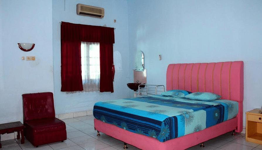 Hotel Indonesia Pekalongan, Pekalongan