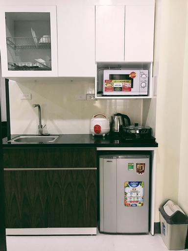 ISTAY Hotel Apartment 5, Từ Liêm
